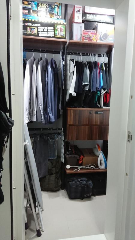 walk-in-wardrobe.jpg?w=450