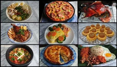 food.jpg?w=450